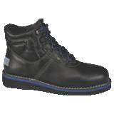 Chaussures de sécurité montantes Asphaltec SB