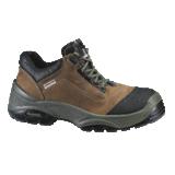Chaussures de sécurité basses Breva