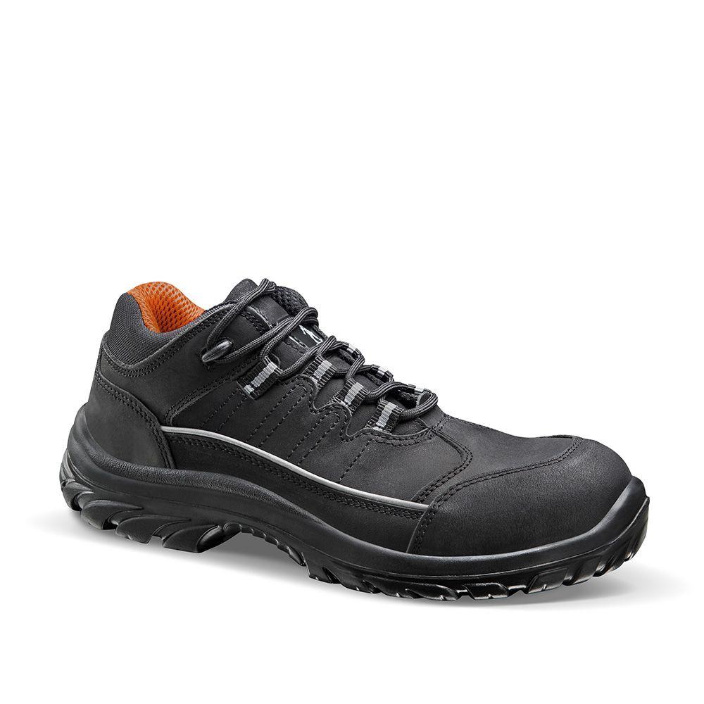 Chaussures de sécurité basses Ducie Lemaître Sécurité
