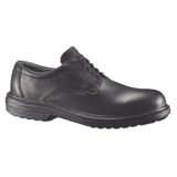 Chaussures de sécurité basses Pégase