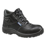 Chaussures hautes Speedfox