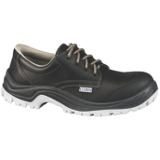 Chaussures de sécurité basses Stormix CAP