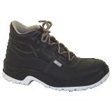 Chaussures de sécurité hautes Stormix Cap S3 SRC