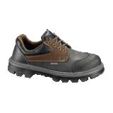 Chaussures de sécurité basses Terrano S3