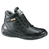 Chaussures de sécurité montantes Turbo S3