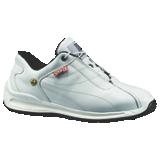 Chaussures de sécurité basses Whitesporty ESD