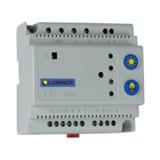 Boîtier de télécommande électronique - TL500