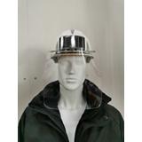 Ecran de protection PC pour casque