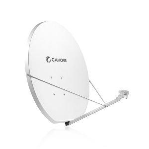 Antenne satellite SMC COMPO 70 Cahors