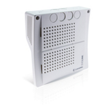 Tablette série 400 pour box