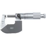 Micromètres mécaniques d'extérieur 40A