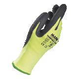 Gants antichaleur Temp-Dex 710
