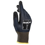 Gants Ultrane 500