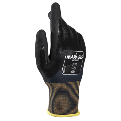 Gants Ultrane 525 Mapa Professional