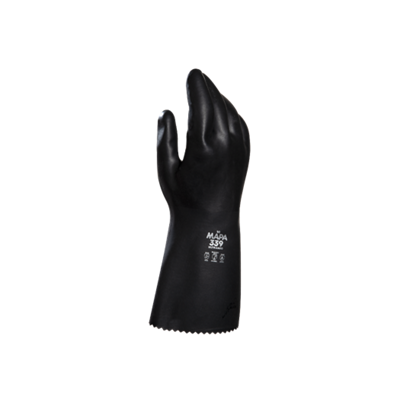 Gants UltraNeo 339 Mapa Professional