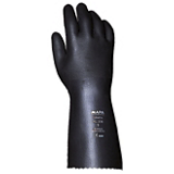 Gants UltraNeo 339
