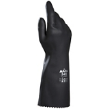 Gants UltraNeo 341