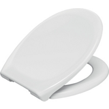 Abattant WC Luxo Thermo