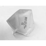 Masque FFP2 - Hors usage médical