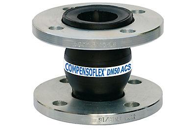 Manchon compensateur Dilatoflex