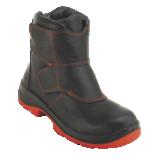 Chaussures hautes Volca