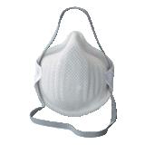 Masques jetables FFP11 NRD sans soupape 2360