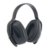Casque anti-bruit Z2