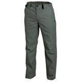 Pantalon de travail Optimax gris