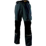 Pantalon OutForce 2R bleu graphite