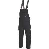 Cotte Optimax noir