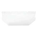Ecran polycarbonate 10115836