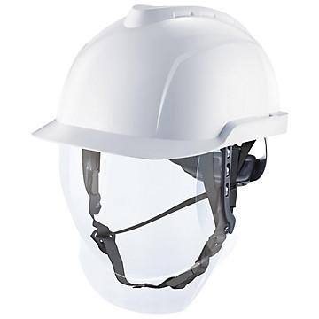Casque électricien V-Gard 950 MSA