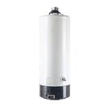 Chauffe-eau gaz TES stable