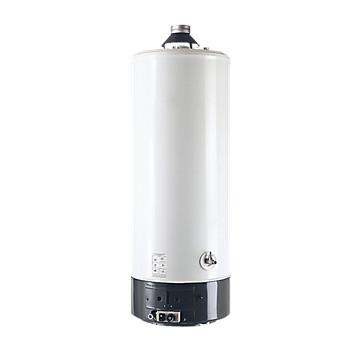 Chauffe-eau gaz TES stable Styx