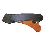 Couteau de sécurité Chartron