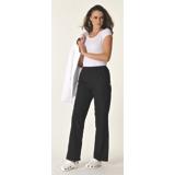 Pantalon de travail noir Marc