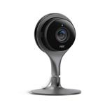 Caméra connectée Nest Cam Indoor