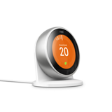 Thermostat connecté Nest (3e Gen)