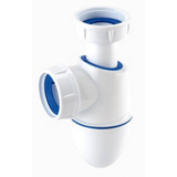 Siphon lavabo Easyphon BM211
