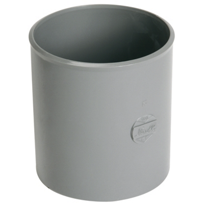 Coulisse PVC Nicoll