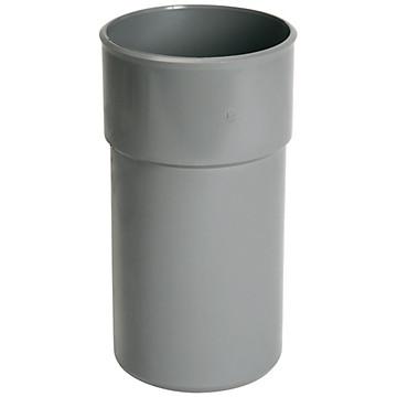 Manchette MF PVC Nicoll