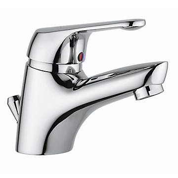 Mitigeur lavabo C3 Actu MB Expert