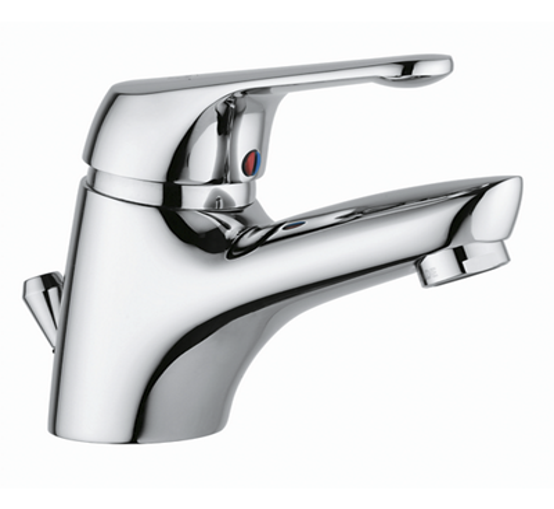 Mitigeur lavabo C3 Actu MB Expert – Téréva Direct vente en ligne