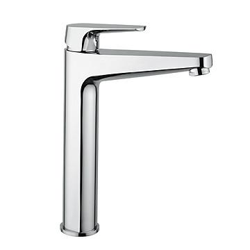 Mitigeur lavabo Krom - Réhaussé MB Expert