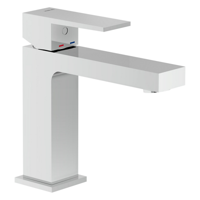 Mitigeur lavabo Gray MB Expert