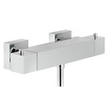 Mitigeur thermostatique douche Gray
