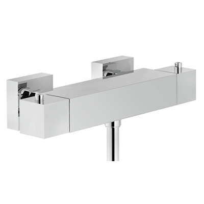 Mitigeur thermostatique douche Gray MB Expert