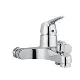 Mitigeur bain-douche Spot