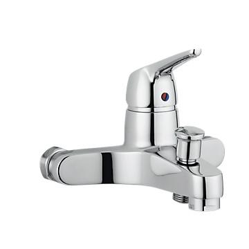 Mitigeur bain-douche Spot MB Expert