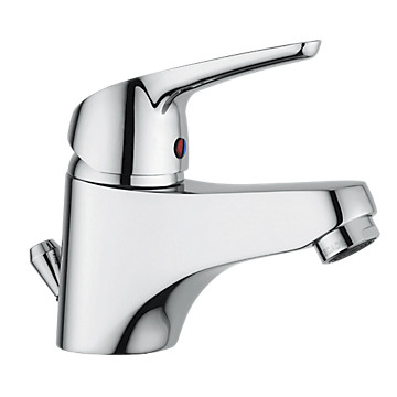 Mitigeur lavabo Spot MB EXPERT